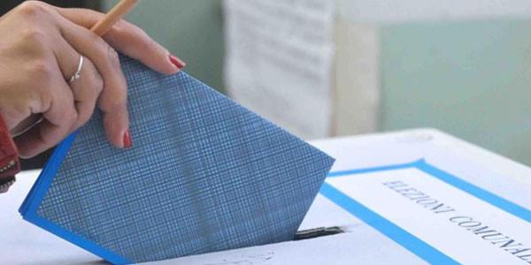 Comunali, primi dati: M5S fuori da tutti i ballottaggi