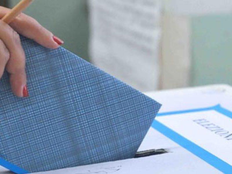 ballottaggi Friuli Venezia Giulia, ballottaggio Sacile, ballottaggio Udine, elezioni Friuli Venezia Giulia, risultati ballottaggio Udine, risultato ballottaggio Sacile