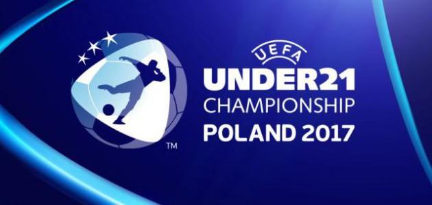 europei-under-ventuno-calendario-partite-formula-maxw-654