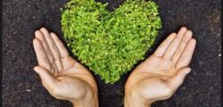 giornata-mondiale-dell'ambiente