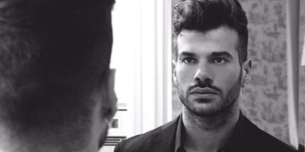 Juan Fran Sierra/ Uomini e donne, Claudio Sona ha sempre mentito