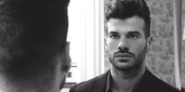 Gossip Uomini e Donne, è guerra social tra Claudio Sona e Juan Sierra: ma la redazione crede all'ex tronista