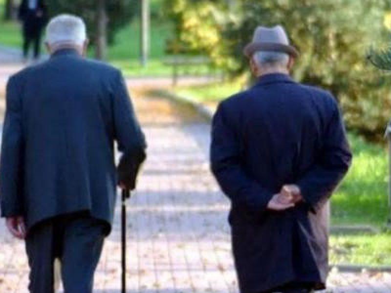 aspettativa di vita italia, pensione 2019, pensione 67 anni italia, pensioni istat, previsione pensioni istat