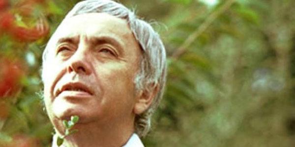 È morto il celebre erborista Maurice Messegué