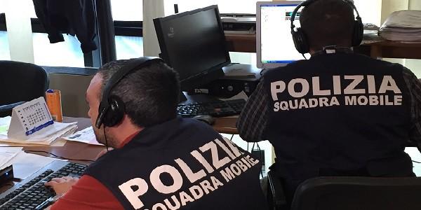 Terrorismo, allerta furgoni: 27mila controlli in 3 giorni, 24 arresti