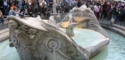 provvedimento-bivacco-fontane-roma