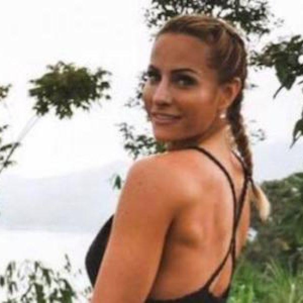 Blogger uccisa dallo scoppio di una bomboletta   Il colpo al petto le ha causato un arresto cardiaco