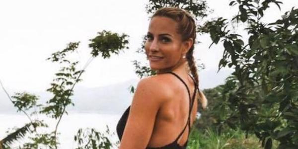 Blogger uccisa dallo scoppio di una bomboletta | Il colpo al petto le ha causato un arresto cardiaco