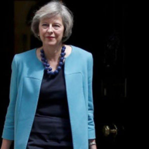 May, voto fiducia Regno Unito, voto fiducia Theresa May regno Unito