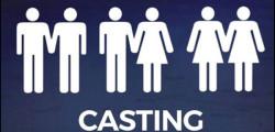 uomini-e-donne-trono-gay