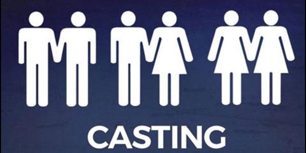Uomini e Donne, trono gay: aperti i casting