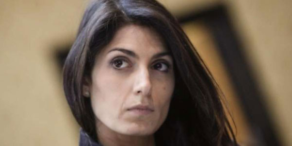 Roma, Silvia Scozzese si dimette. Lemmetti: