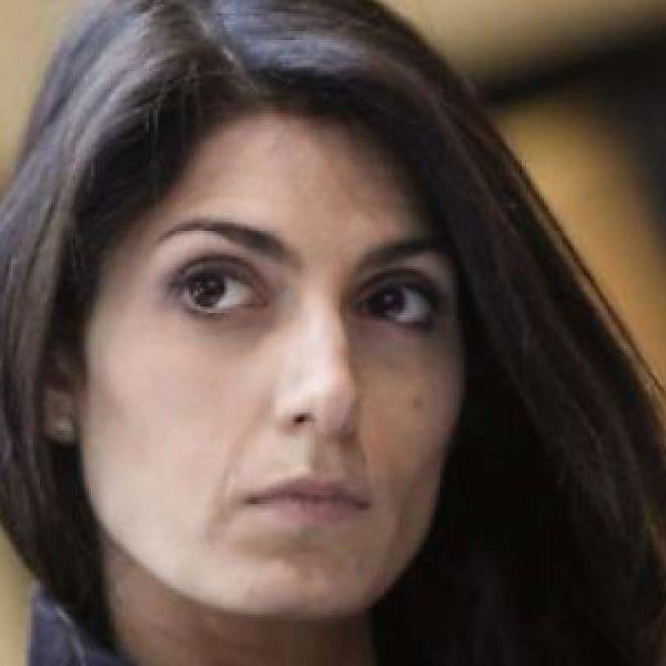 Roma, inchiesta nomine: fissato interrogatorio a Virginia Raggi
