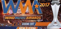 wind-music-awards-2017-premiati