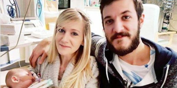 Charlie Gard, Johnson ad Alfano: impossibile portarlo a Roma
