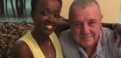 burundi, Franco de Simone, italiano ucciso Burundi, omicidio Burundi, omicidio Franco de Simone, ucciso Franco de Simone