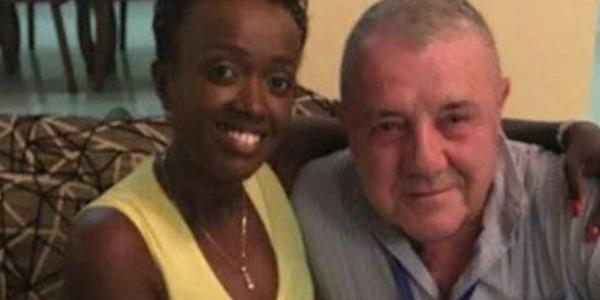 Burundi, medico italiano ucciso a coltellate | Arrestata l'ex convivente della vittima