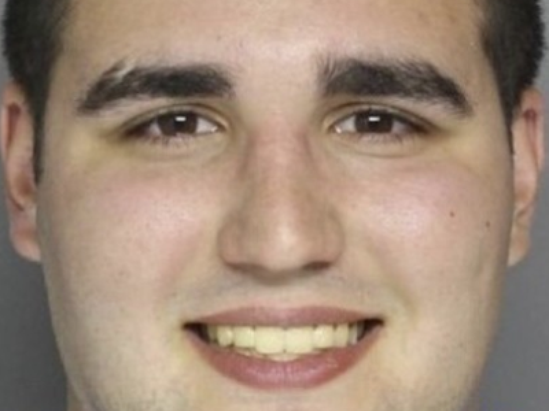 4 omicidio Usa, Buks County, Cosmo DiNardo, giovane confessa 4 omicidi, giovani uccisi Usa, omicidi Cosmo DiNardo, Usa