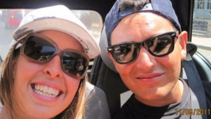 Omicidio Erika, il fidanzato ha confessato | La verità ad un mese dal brutale delitto