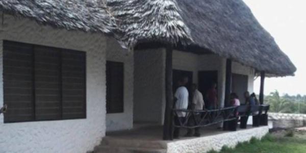 Kenya, coppia italiana rapinata e massacrata | Lei muore per le percosse, lui è ricoverato