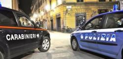 43 arresti Napoli, arresti camorra napoli, arresti clan Lo Russo, arresti lo russo, arresti napoli, Napoli