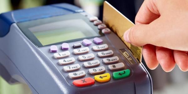 decreto fisco bancomat, Fisco, multe bancomat, obbligo pagamenti bancomat, sanzioni pagamenti bancomat, sanzioni rifiuto pagamenti bancomat