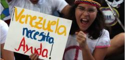 antonio ledezma, arresto leader opposizione maduro, arresto leopoldo lopez, Maduro, maduro fa arrestare leader opposizione, proteste venezuela, scontri venezuela