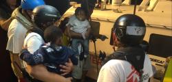 764 migranti reggio calabria, Reggio Calabria, sbarchi migranti, sbarchi migranti Reggio calabria, sbarchi reggio calabria