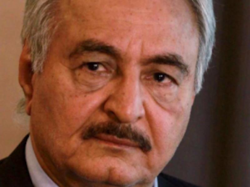 Fayez al Sarraj, generale Haftar morto, Gheddafi morto, haftar morto, Libia, morte Haftar, Muammar Gheddafi morto