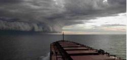 danni uragano texas, Harvey come Katrina, harvey texas, news texas, Texas, uragano Harvey, uragano texas