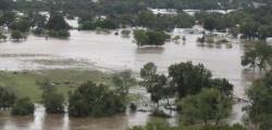allagamenti Texas, allarme dighe Houston, alluvione Texas, morti Houston, morti Texas, Texas, trump in texas. trump harvey