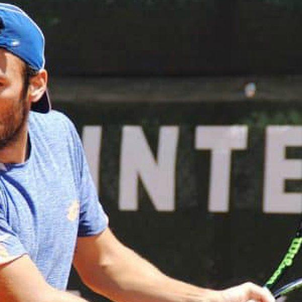 Roland Garros, al via le qualificazioni: in campo sei italiani