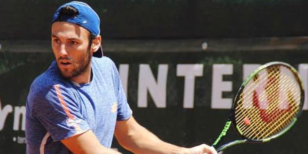 Qualificazioni Australian Open, avanzano Travaglia e Berrettini. Out Cecchinato