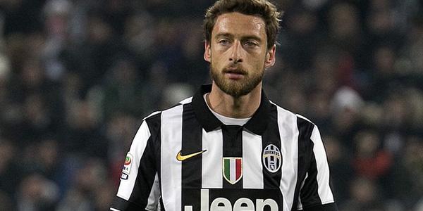 """Juventus-Real, Marchisio non molla: """"Chi non ci crede non è uno di noi"""""""