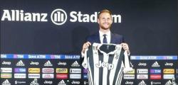 Howedes Juventus