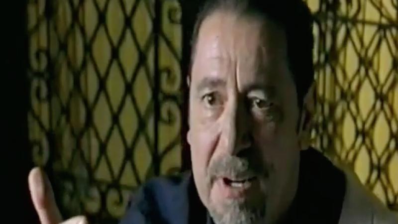 É morto Gigi Burruano a 69 anni | Lutto nel cinema siciliano