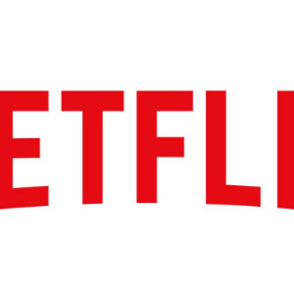 Netflix non parteciperà al Festival di Cannes
