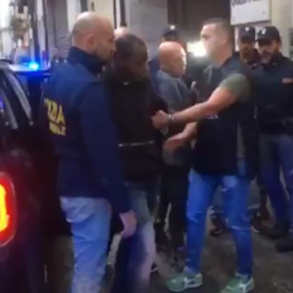 Stupri Rimini, 8 anni e 9 mesi ai tre minori del branco