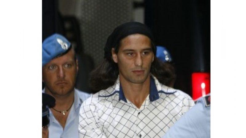 Molesta una tredicenne, arrestato Edgar Bianchi | 'Il maniaco dell'ascensore' ha alle spalle 25 stupri