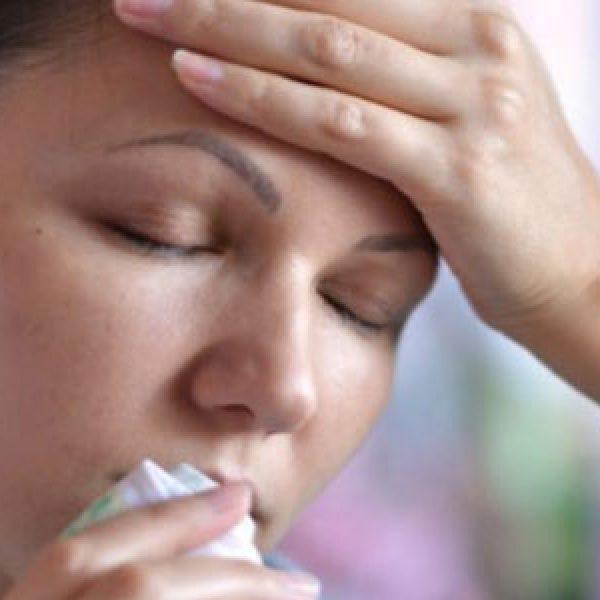 Arriva l'influenza e un nuovo vaccino | Gli esperti: