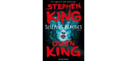 stephen-king-compie-70-anni-libro-con-il-filgio