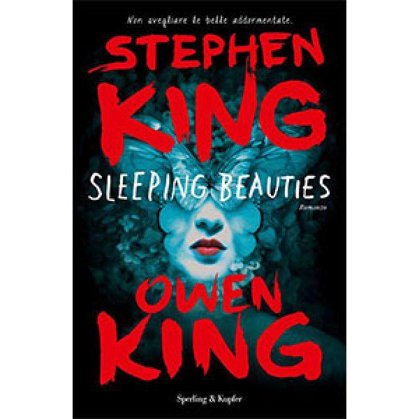 Stephen King compie 70 anni: il re dell'horror firma un libro con il figlio minore