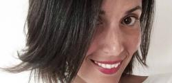 Alessandra Spada