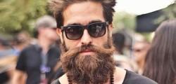 baffi, barba, barba stoppino, hipster, nerd, white hipster