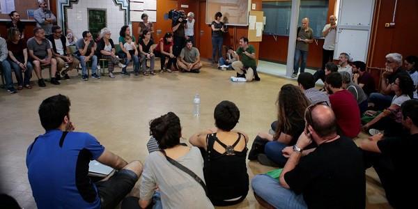 La Catalogna guarda al futuro dopo il sì al referendum
