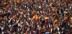 Catalogna unionisti