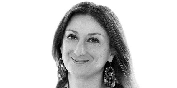 Malta, esplode l'auto di una giornalista italiana |Aveva accusato il governo di corruzione