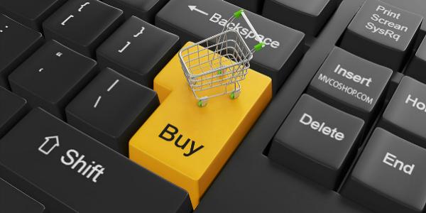L'e-commerce vola a quota 23,6 mld | Sempre più italiani comprano sul web