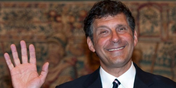 Torna L'Eredità, ma senza Frizzi: lo sostituirà Carlo Conti