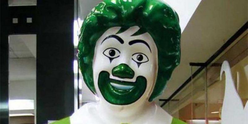 McDonald's: arriva il McVegan, il panino vegano